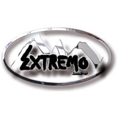 EXTREMO