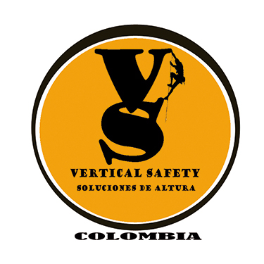 VERTICAL SAFETY